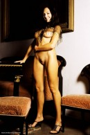 Gabriela in Seduction gallery from ERROTICA-ARCHIVES by Erro - #4