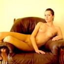 Zuzana in Long Legs gallery from ERROTICA-ARCHIVES by Erro - #13