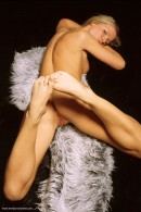 Marketa in The Fur - Part II gallery from ERROTICA-ARCHIVES by Erro - #11