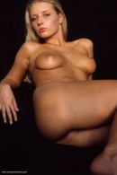 Nikol in Oiled - Addition gallery from ERROTICA-ARCHIVES by Erro - #1