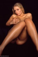 Nikol in Oiled - Addition gallery from ERROTICA-ARCHIVES by Erro - #4