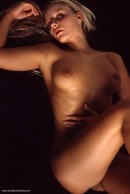 Nikol in Oiled - Addition gallery from ERROTICA-ARCHIVES by Erro - #5