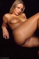 Nikol in Oiled - Addition gallery from ERROTICA-ARCHIVES by Erro - #8