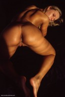 Nikol in Oiled gallery from ERROTICA-ARCHIVES by Erro - #12