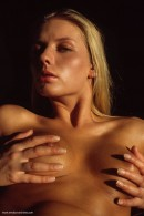 Nikol in Oiled gallery from ERROTICA-ARCHIVES by Erro - #13