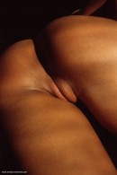 Nikol in Oiled gallery from ERROTICA-ARCHIVES by Erro - #8