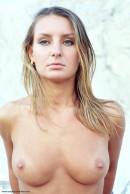 Bellena in White Bikini - Part II gallery from ERROTICA-ARCHIVES by Erro - #15
