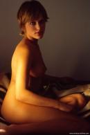 Nastja in She Morning gallery from ERROTICA-ARCHIVES by Erro - #15