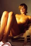 Nastja in She Morning gallery from ERROTICA-ARCHIVES by Erro - #4