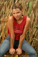 Simony in Bamboo gallery from MPLSTUDIOS - #1
