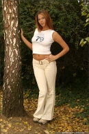 Simony in Wild At Heart gallery from MPLSTUDIOS - #8