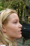 Sophie Moone in Behind The Scenes gallery from MPLSTUDIOS - #12