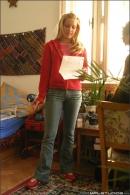 Sophie Moone in Behind The Scenes gallery from MPLSTUDIOS - #14