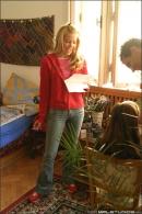 Sophie Moone in Behind The Scenes gallery from MPLSTUDIOS - #15