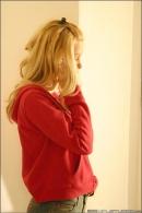 Sophie Moone in Behind The Scenes gallery from MPLSTUDIOS - #18