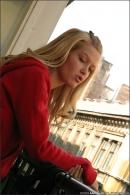 Sophie Moone in Behind The Scenes gallery from MPLSTUDIOS - #6
