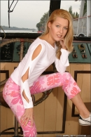 Sophie Moone in The Shipmate gallery from MPLSTUDIOS - #13