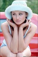 Edita in Angel In Blue gallery from MPLSTUDIOS by Chris Danneffel - #1