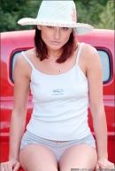 Edita in Angel In Blue gallery from MPLSTUDIOS by Chris Danneffel - #9