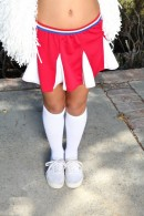 Presley Hart in uniforms gallery from ATKPETITES - #1