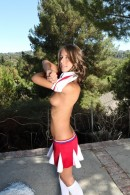 Presley Hart in uniforms gallery from ATKPETITES - #11