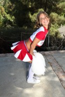 Presley Hart in uniforms gallery from ATKPETITES - #8