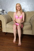Mae Olsen in toys gallery from ATKPETITES - #11