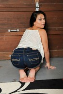 Rikki Nyx in latinas gallery from ATKPETITES - #10