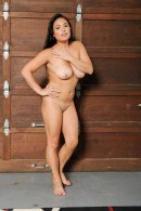 Rikki Nyx in latinas gallery from ATKPETITES - #5