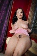 Katie St Ives in amateur gallery from ATKPETITES - #14
