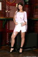 Eve Angel in After Hours gallery from MPLSTUDIOS - #1