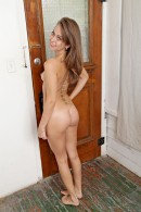 Riley Reid in toys gallery from ATKPETITES - #15