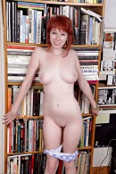 Zoey Nixon in toys gallery from ATKPETITES - #15