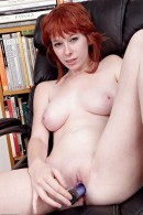Zoey Nixon in toys gallery from ATKPETITES - #7