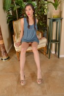Natalie Storm in asians gallery from ATKPETITES - #14