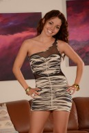 Sofia in babes gallery from ATKPETITES - #10