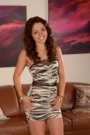 Sofia in babes gallery from ATKPETITES - #8