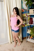 Lola Foxx in coeds gallery from ATKPETITES - #1