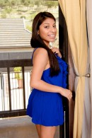 Alice Gee in latinas gallery from ATKPETITES - #1