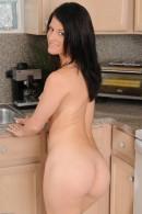 Aubrey Sky in masturbation gallery from ATKPETITES - #3