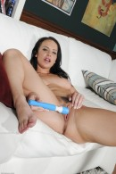 Katie St Ives in toys gallery from ATKPETITES - #2