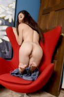 Natalie Storm in asians gallery from ATKPETITES - #10