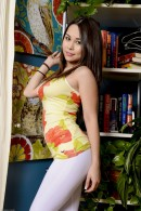 Kira Sinn in asians gallery from ATKPETITES - #9