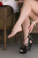 Jeanie Marie in nudism gallery from ATKPETITES - #2