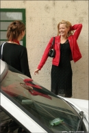 Sophie And Sandra in Behind The Scenes gallery from MPLSTUDIOS - #3