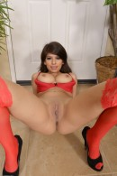 Layla Rose in dime pieces gallery from ATKPETITES - #5