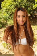 Sohley Cancino in nudism gallery from ATKPETITES - #12