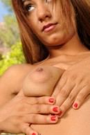 Sohley Cancino in nudism gallery from ATKPETITES - #3