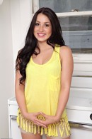Lola Foxx in toys gallery from ATKPETITES - #1