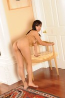 Alliyah Sky in asians gallery from ATKPETITES - #15